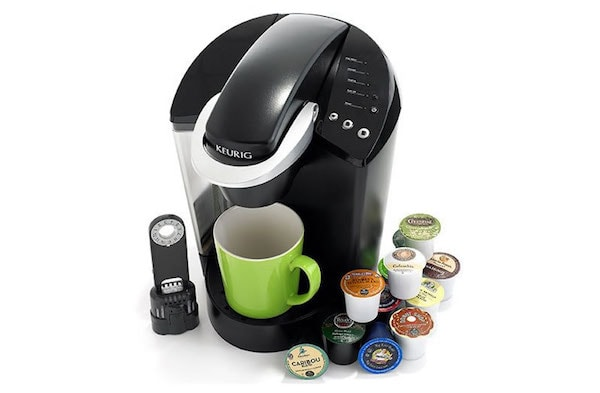 Best Single Serve Coffee Maker Reviews 2017