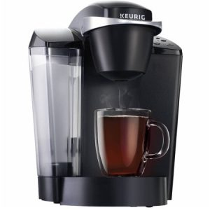 Keurig K55 Single Serve Pod Coffee Maker